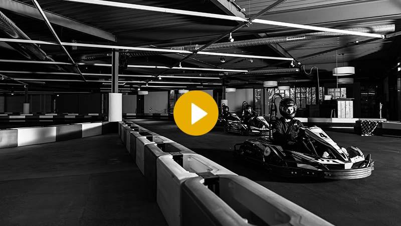 bedrijfsvideo the maxx veenendaal